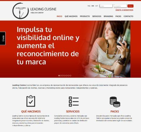 leadingcuisine.com